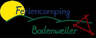camping-badenweiler